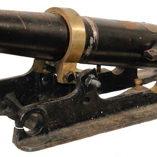 cannons auctions | Barnebys