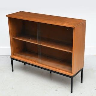 Cees Braakman style cabinet