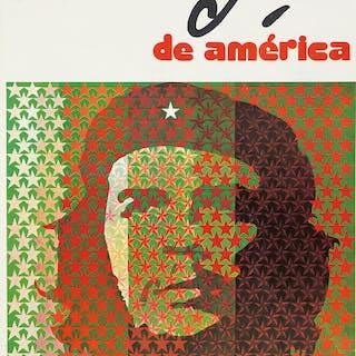 Che de América. ca. 1970.
