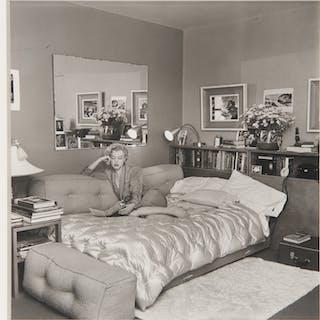 John Florea, Marilyn Monroe photograph