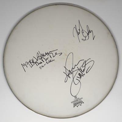 Mickey Dolenz, Howard Kaylan, Mark Volman
