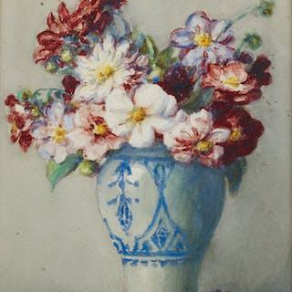Isidore Rosenstock