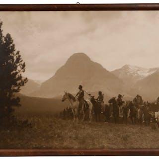 ROLAND W. REED (MN/WI, 1864-1934)