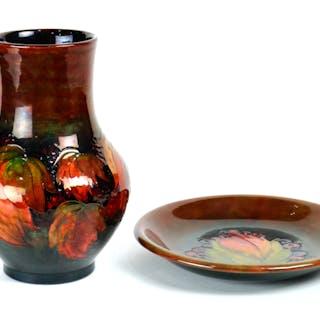 Ceramics auctions – Auction – All auctions on Barnebys com