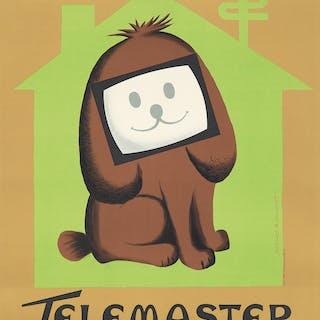 Telemaster.