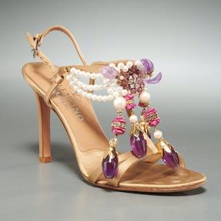 Garavani Valentino sandals