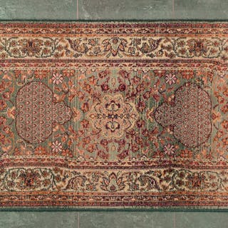 Odyssey Rug Collection Broadloom Runner