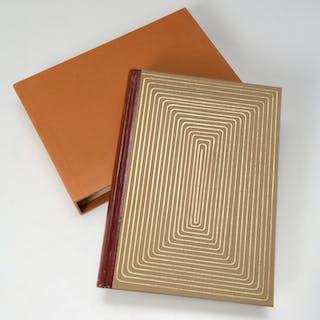 BOOKS: LEC, Kim, Rudyard Kipling
