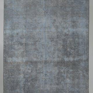 MATTA, persisk, vintage, 320 x 205 cm.