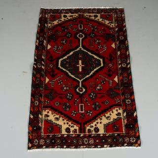 MATTA, orientalisk, Hamedan, 174 x 98 cm.