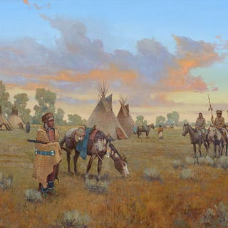 W. Steve Seltzer (b. 1955): A Scouting Report (2019)
