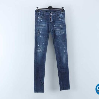 Dsquared2 jeans - 46