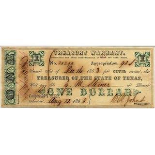 David Lawrence Rare Coins: MOBILE MENU – Current sales