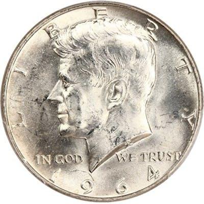 David Lawrence Rare Coins: MOBILE MENU | Barnebys