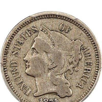 David Lawrence Rare Coins: MOBILE MENU