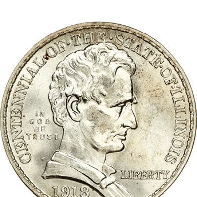 David Lawrence Rare Coins: MOBILE MENU