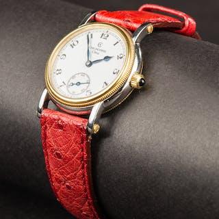Ladies' watch Chronoswiss, Orea, ref. CH7162
