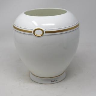 Paloma Picasso Vase, Villeroy & Boch