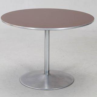 Verner Panton. Cafebord / sofabord