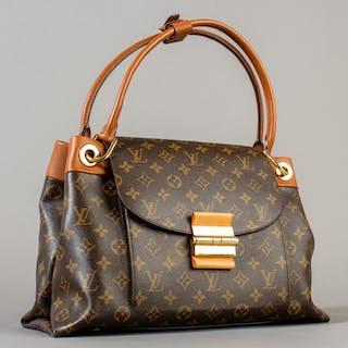 e42001867561 Handbags – Auction – All auctions on Barnebys.co.uk