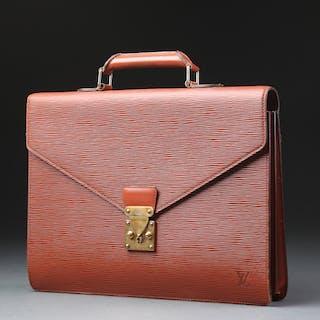Louis vuitton – Auction – All auctions on Barnebys.com 6a0b5a2c8a598