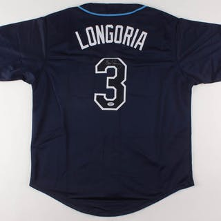 763a9063 Top 10 Punto Medio Noticias | Tampa Bay Baseball Jersey For Sale