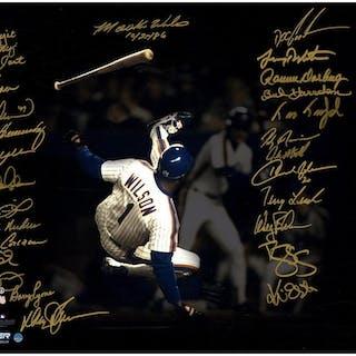 d26461e026d0 1986 Mets