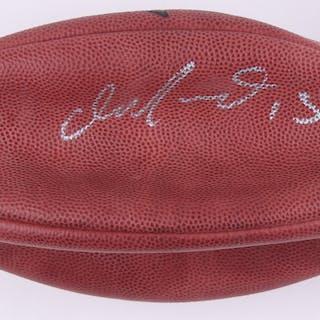 60fda7a55 Dan Marino Signed NFL ...