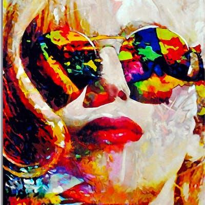 https%3A%2F%2Fimages.pristineauction.com%2F92%2F927119%2Fmain_1528392276-Lady-Gaga-Study-2-22x32-LE-Celebrity-Pop-Art-Reverse-Printed-Acrylic-on-Plexiglass-by-Mark-Lewis-PristineAuction.com.jpg?auto=format%2Ccompress&crop=0&cs=tinysrgb&fit=crop&h=400&ixlib=php-2.2 Best Of Pop Art Lady Gaga @koolgadgetz.com.info