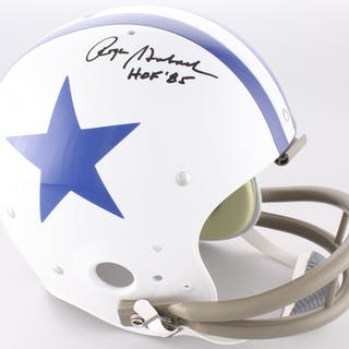 suspension football helmet for sale