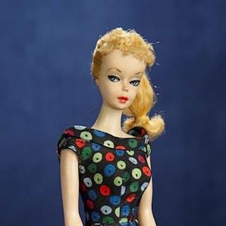 Barbie – Auktion – Alla auktioner på Barnebys.se 1ad76ed685