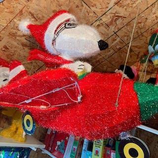 Lawn Ornaments Or Automotive Outsider >> Ornament Barnebys