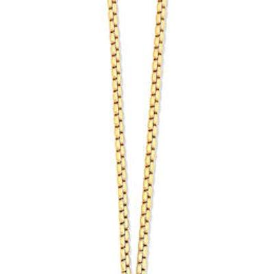 A diamond tassel necklace, by Fope