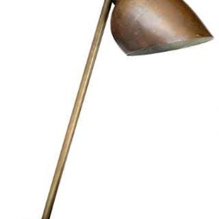 """Arne Jacobsen: """"Stelling"""""""
