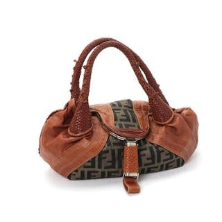 a8951faff28f Fendi bags – Auction – All auctions on Barnebys.com