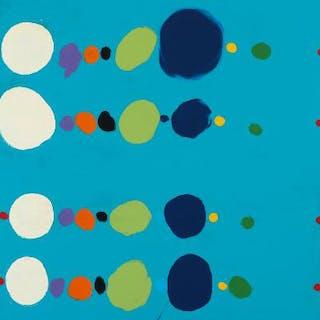 Poul Gernes: Composition