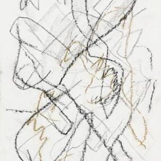 Mogens Andersen: Compositions