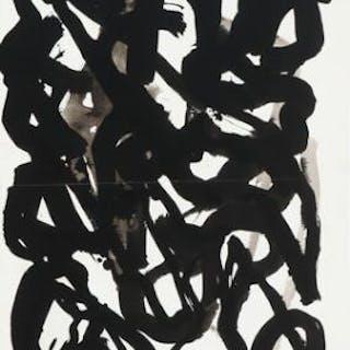 Mogens Andersen: Composition