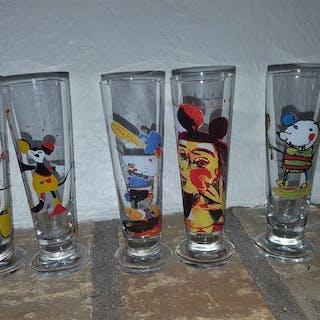 Åberg glas