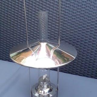 Torparlampa/fotogenlampa