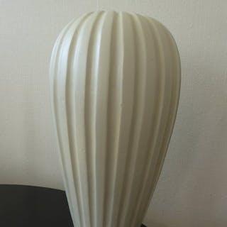 Vas 356 Design: Vicke Lindstrand, Upsala-Ekeby