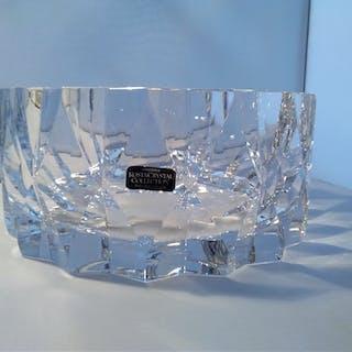 Kosta Boda - Kosta Crystal Collection - 57366 - Göran Wärff - Selga 1982