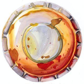 Aranthell - Gâteau de riz n°47185, Monoprix, 100g, Gâteau de riz n°47185