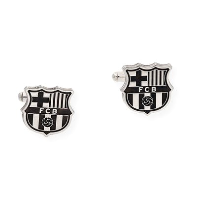 Gemelos F.C. Barcelona