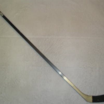 Nieuwendyk, Joe Hespeller Stick New Jersey Devils 2002-03 #25