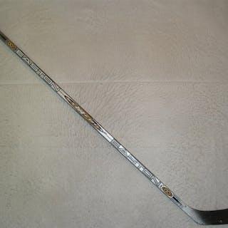 Zyuzin, Andrei Synergy Stick New Jersey Devils 2001-03 #7