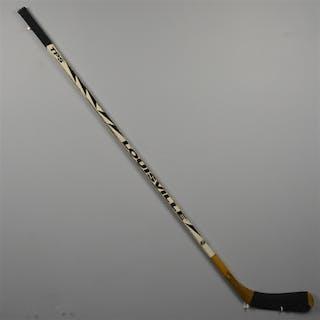 Tkachuk, Keith * Louisville Wooden Stick, 1998 Olympics USA 1998 #N/A