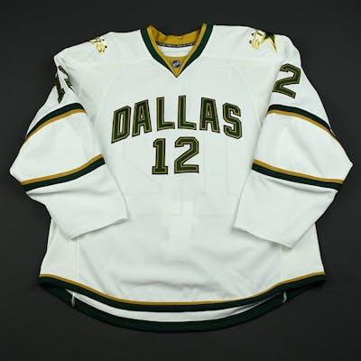 Sawada, Raymond Third Set 1 Dallas Stars 2008-09 #12 Size: 58