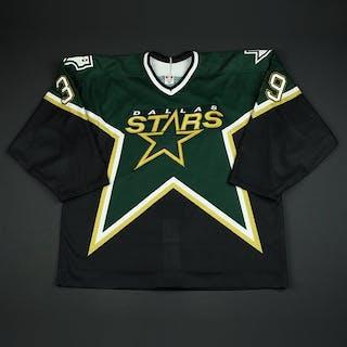 Kapanen, Niko * Green 1st Regular Season Dallas Stars 2003-04 #39 Size: 56