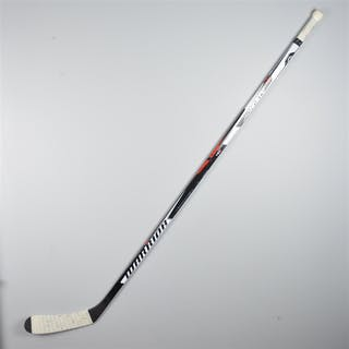 Miller, Kevan Warrior Dynasty HD1 stick - Winter Classic Boston Bruins